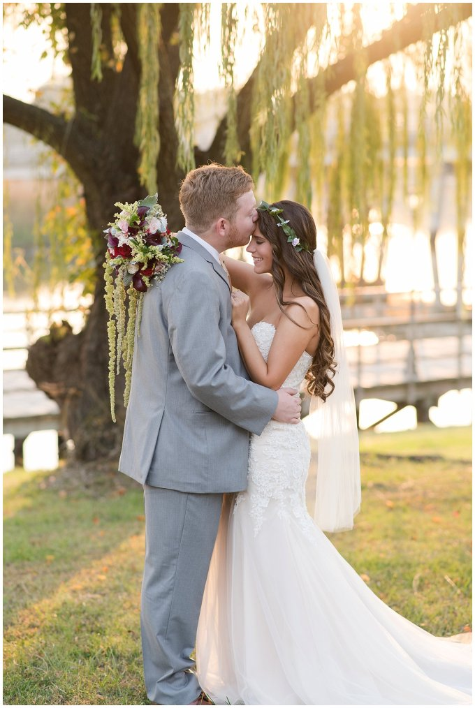 virginia-north-carolina-wedding-photographers-husband-and-wife-team-bride-and-groom-portraits_3979