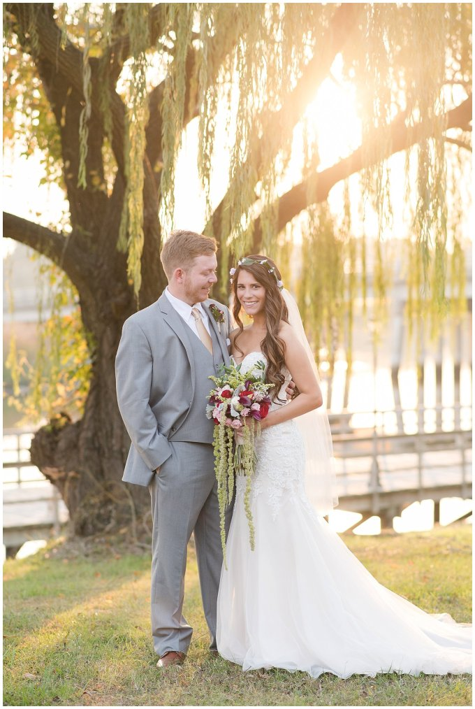 virginia-north-carolina-wedding-photographers-husband-and-wife-team-bride-and-groom-portraits_3981