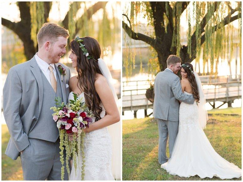 virginia-north-carolina-wedding-photographers-husband-and-wife-team-bride-and-groom-portraits_3982