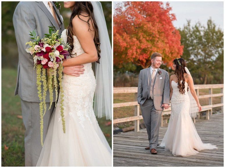 virginia-north-carolina-wedding-photographers-husband-and-wife-team-bride-and-groom-portraits_3983