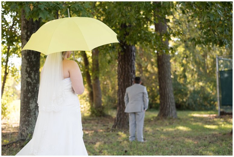 virginia-north-carolina-wedding-photographers-husband-and-wife-team-bride-and-groom-portraits_3985