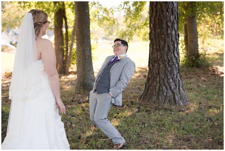 virginia-north-carolina-wedding-photographers-husband-and-wife-team-bride-and-groom-portraits_3986