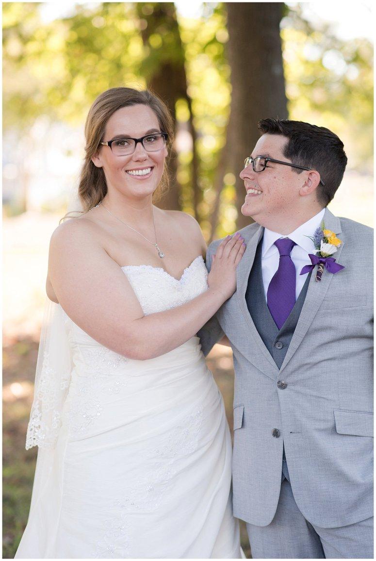 virginia-north-carolina-wedding-photographers-husband-and-wife-team-bride-and-groom-portraits_3987