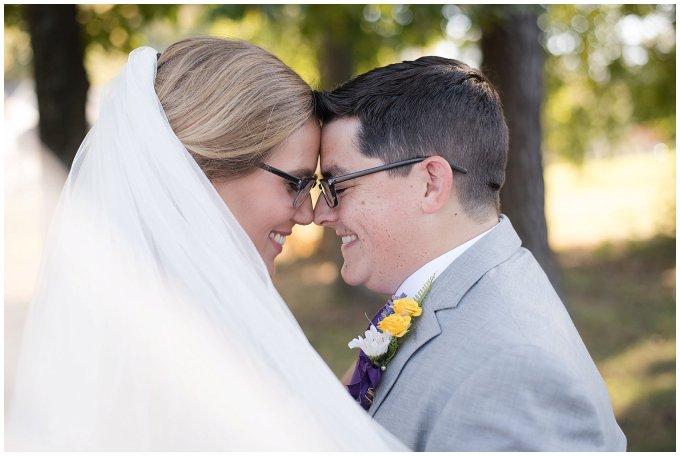 virginia-north-carolina-wedding-photographers-husband-and-wife-team-bride-and-groom-portraits_3988