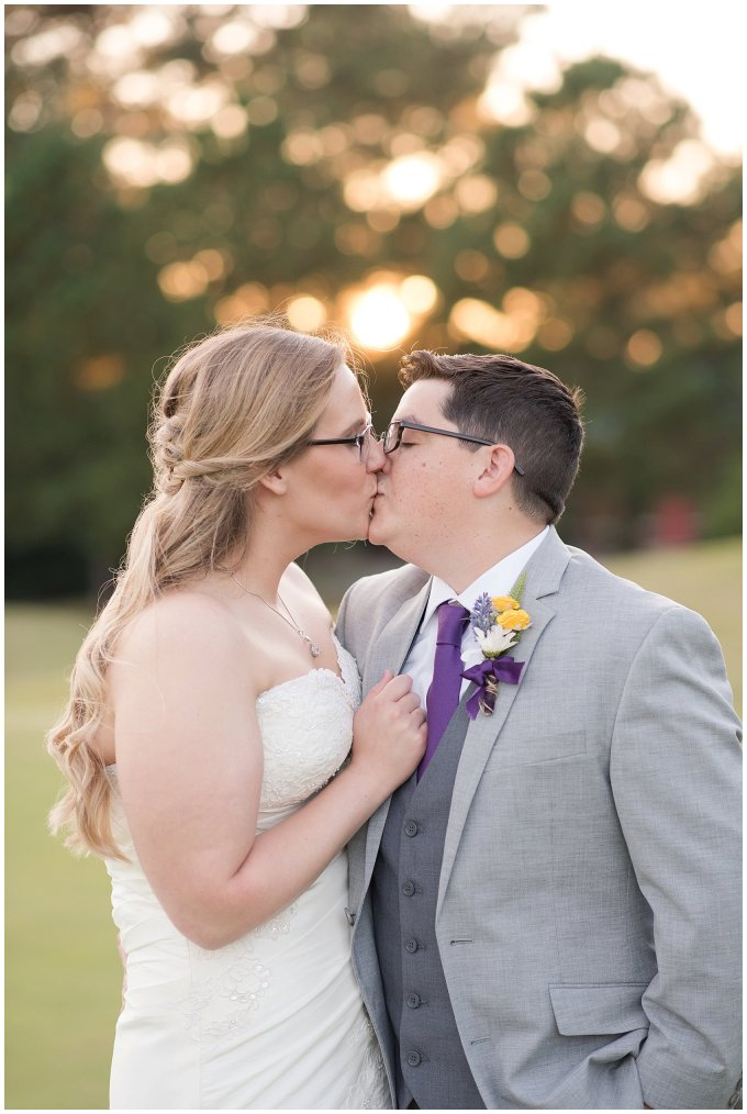 virginia-north-carolina-wedding-photographers-husband-and-wife-team-bride-and-groom-portraits_3989