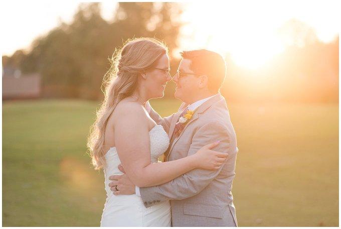 virginia-north-carolina-wedding-photographers-husband-and-wife-team-bride-and-groom-portraits_3990
