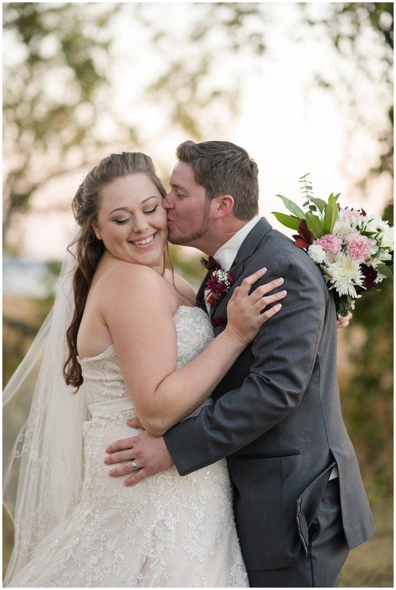 virginia-north-carolina-wedding-photographers-husband-and-wife-team-bride-and-groom-portraits_3991
