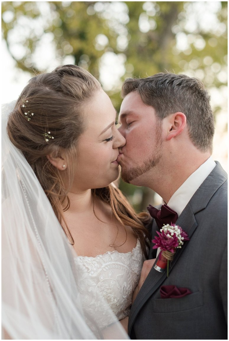 virginia-north-carolina-wedding-photographers-husband-and-wife-team-bride-and-groom-portraits_3993