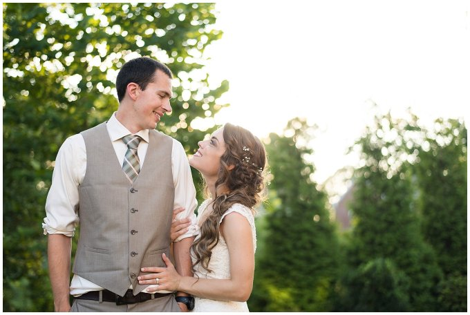 virginia-north-carolina-wedding-photographers-husband-and-wife-team-bride-and-groom-portraits_3995