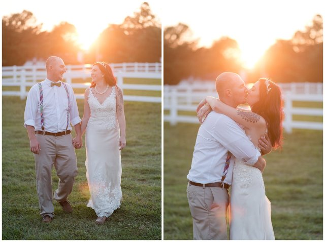 virginia-north-carolina-wedding-photographers-husband-and-wife-team-bride-and-groom-portraits_3996