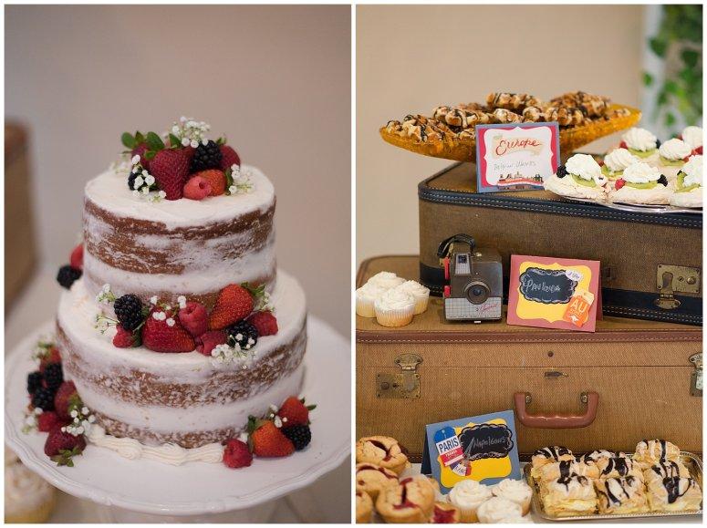 virginia-north-carolina-wedding-photographers-husband-and-wife-team-reception-details_4001