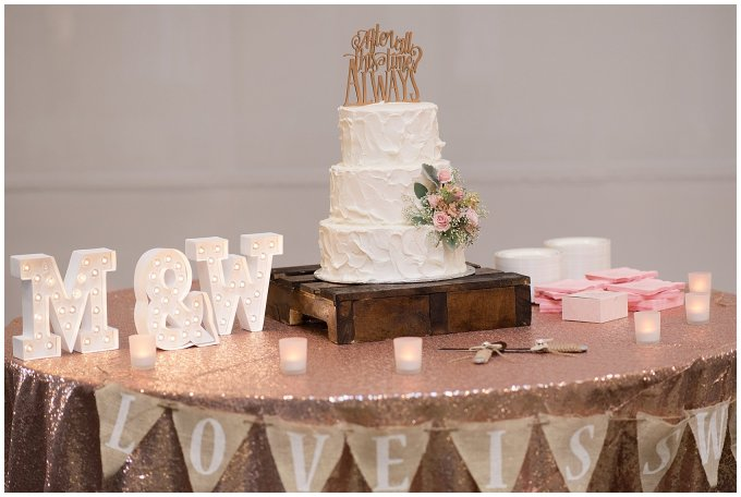 virginia-north-carolina-wedding-photographers-husband-and-wife-team-reception-details_4002