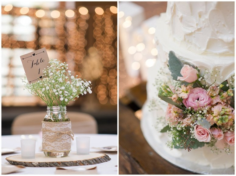 virginia-north-carolina-wedding-photographers-husband-and-wife-team-reception-details_4003