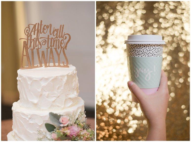 virginia-north-carolina-wedding-photographers-husband-and-wife-team-reception-details_4004