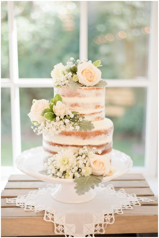 virginia-north-carolina-wedding-photographers-husband-and-wife-team-reception-details_4006