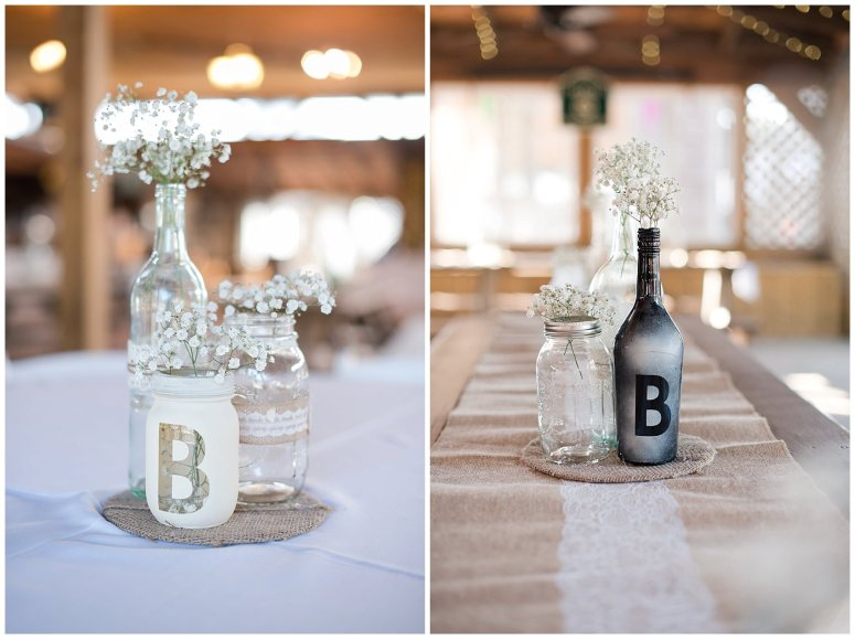 virginia-north-carolina-wedding-photographers-husband-and-wife-team-reception-details_4007