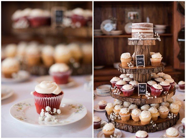 virginia-north-carolina-wedding-photographers-husband-and-wife-team-reception-details_4008