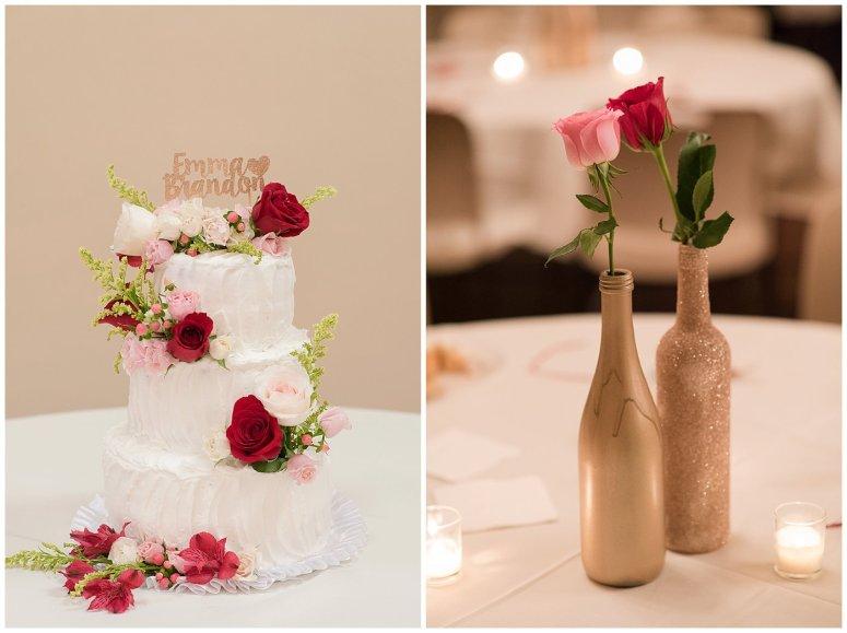 virginia-north-carolina-wedding-photographers-husband-and-wife-team-reception-details_4009