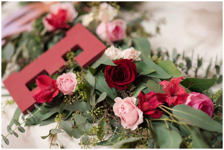virginia-north-carolina-wedding-photographers-husband-and-wife-team-reception-details_4010