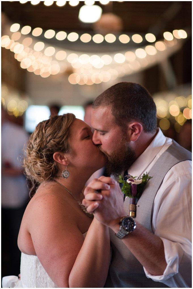 virginia-north-carolina-wedding-photographers-husband-and-wife-team-reception-fun_4012