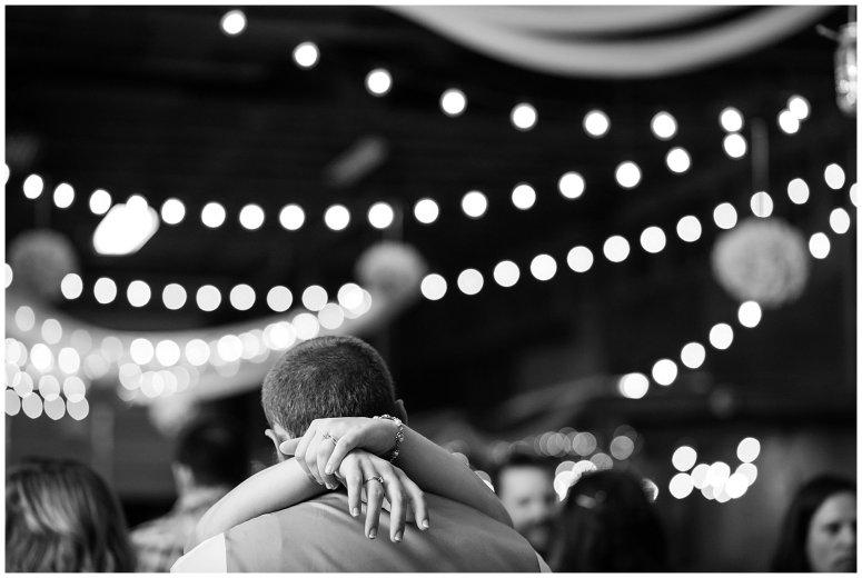 virginia-north-carolina-wedding-photographers-husband-and-wife-team-reception-fun_4013