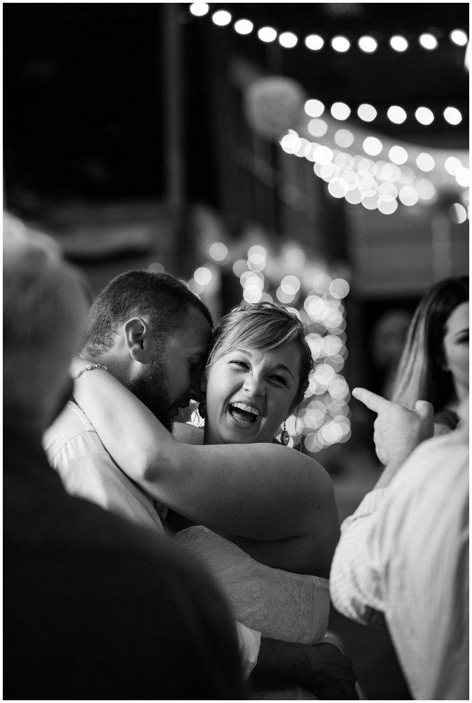 virginia-north-carolina-wedding-photographers-husband-and-wife-team-reception-fun_4014