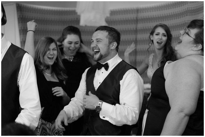 virginia-north-carolina-wedding-photographers-husband-and-wife-team-reception-fun_4017