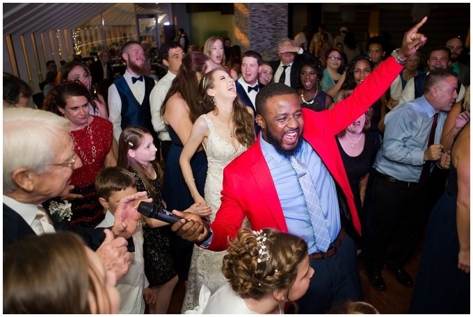 virginia-north-carolina-wedding-photographers-husband-and-wife-team-reception-fun_4018