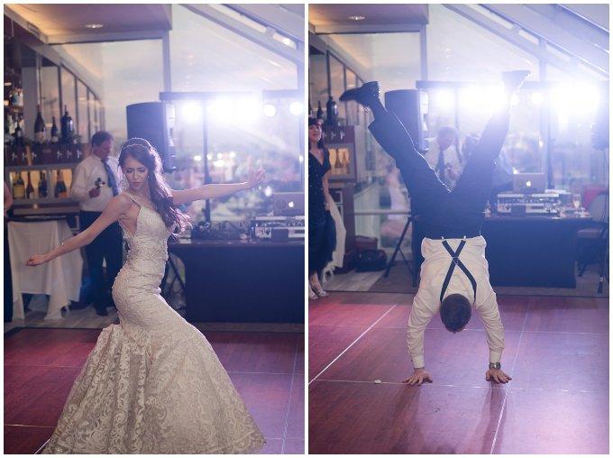 virginia-north-carolina-wedding-photographers-husband-and-wife-team-reception-fun_4019