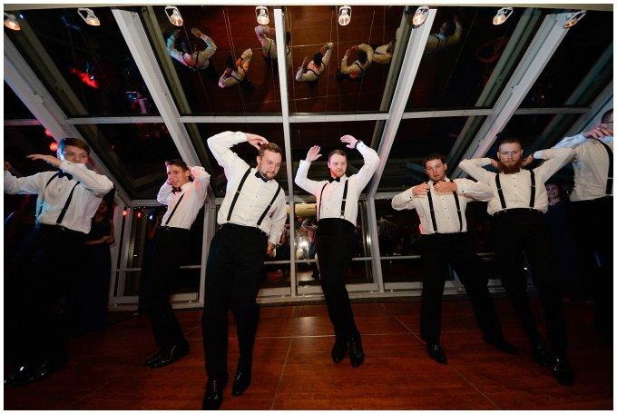 virginia-north-carolina-wedding-photographers-husband-and-wife-team-reception-fun_4020