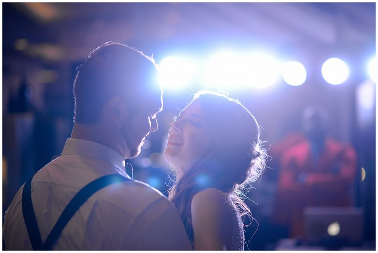 virginia-north-carolina-wedding-photographers-husband-and-wife-team-reception-fun_4022