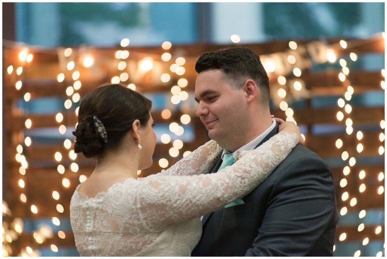 virginia-north-carolina-wedding-photographers-husband-and-wife-team-reception-fun_4023