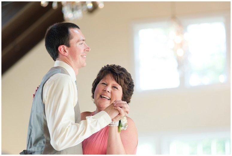 virginia-north-carolina-wedding-photographers-husband-and-wife-team-reception-fun_4029