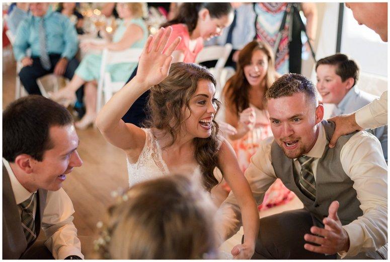 virginia-north-carolina-wedding-photographers-husband-and-wife-team-reception-fun_4030