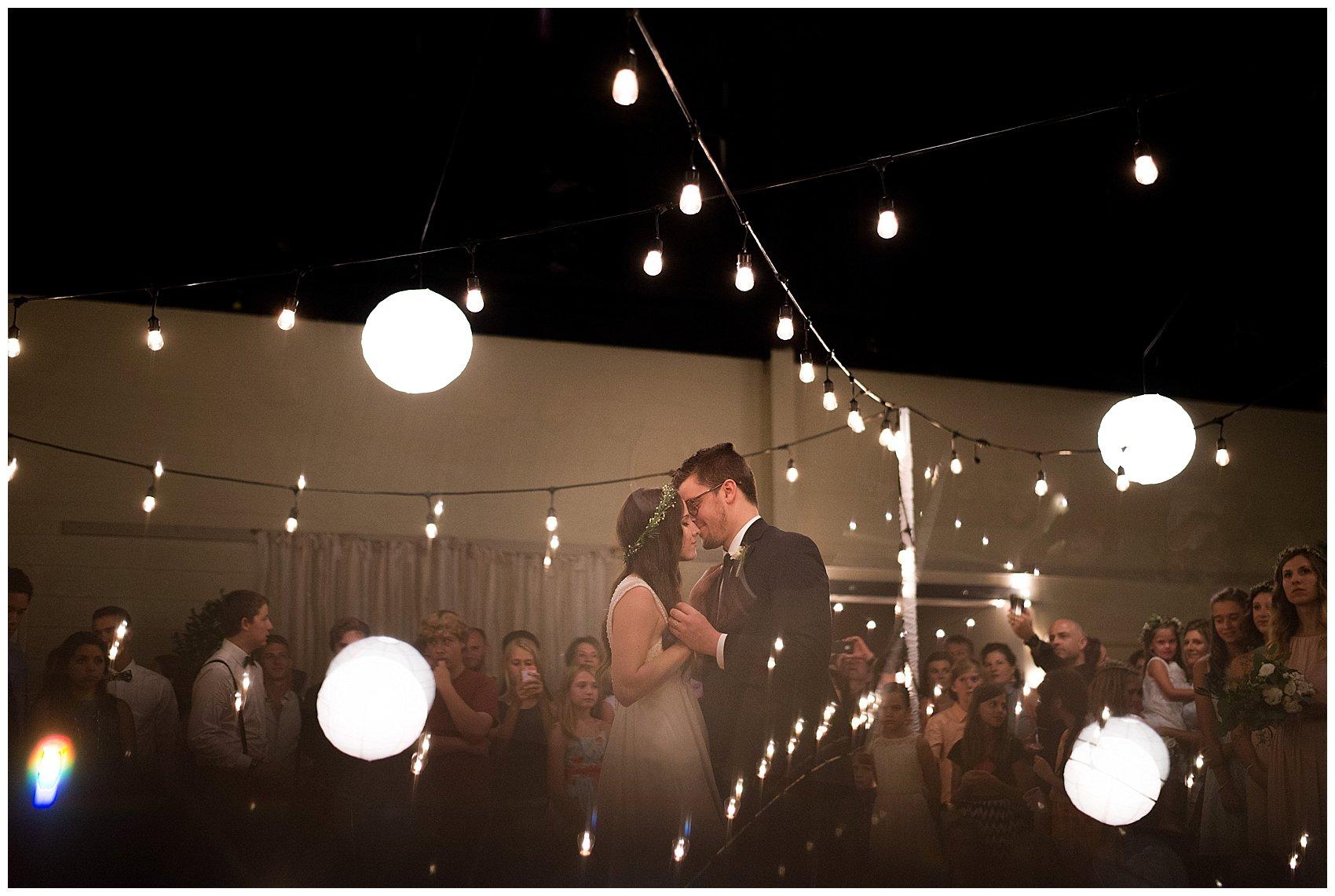 virginia-north-carolina-wedding-photographers-husband-and-wife-team-reception-fun_4033