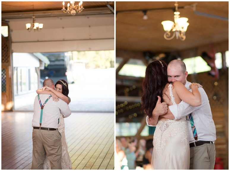 virginia-north-carolina-wedding-photographers-husband-and-wife-team-reception-fun_4036