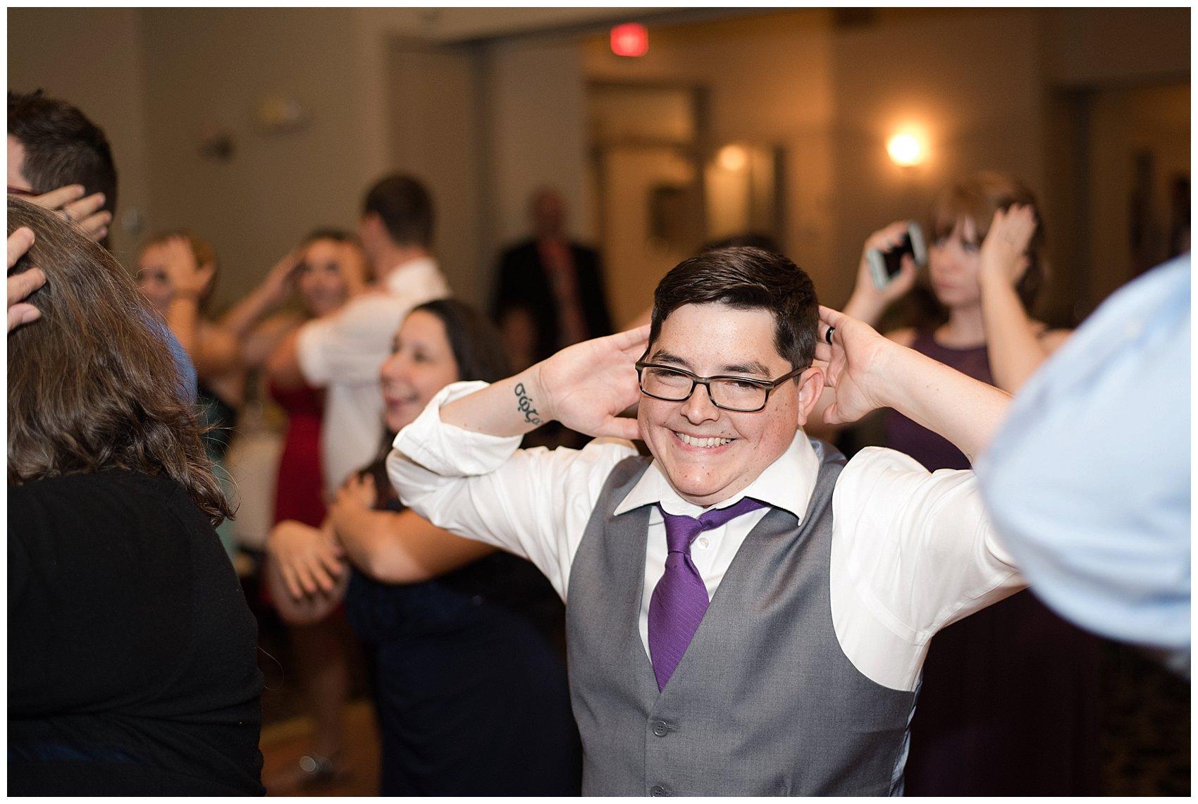 virginia-north-carolina-wedding-photographers-husband-and-wife-team-reception-fun_4039