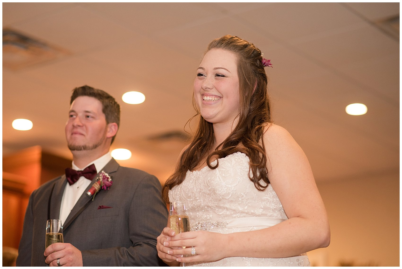 virginia-north-carolina-wedding-photographers-husband-and-wife-team-reception-fun_4040