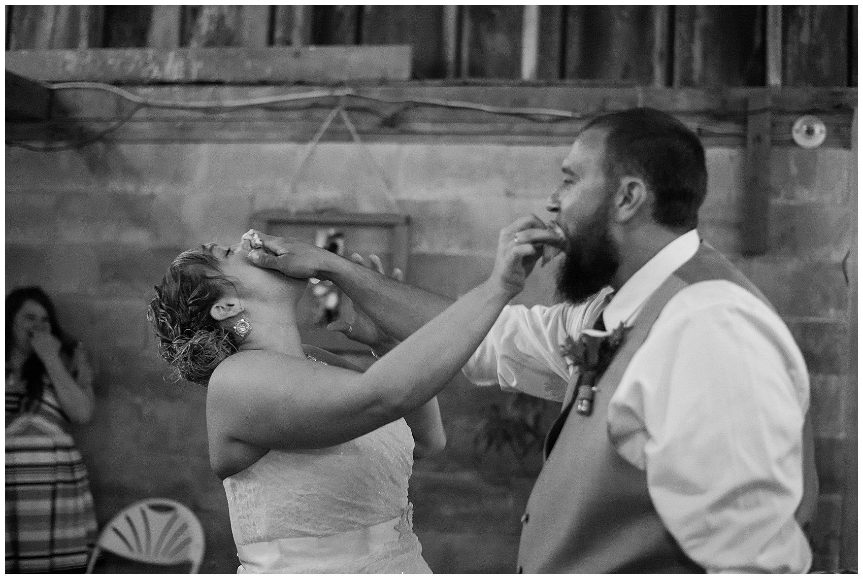 virginia-north-carolina-wedding-photographers-husband-and-wife-team-reception-fun_4041