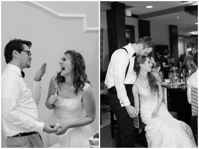 virginia-north-carolina-wedding-photographers-husband-and-wife-team-reception-fun_4042