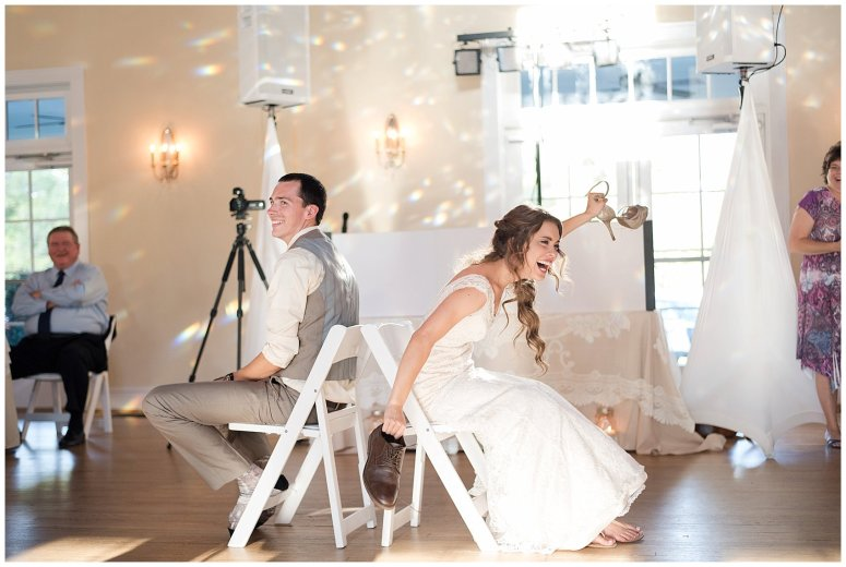 virginia-north-carolina-wedding-photographers-husband-and-wife-team-reception-fun_4046