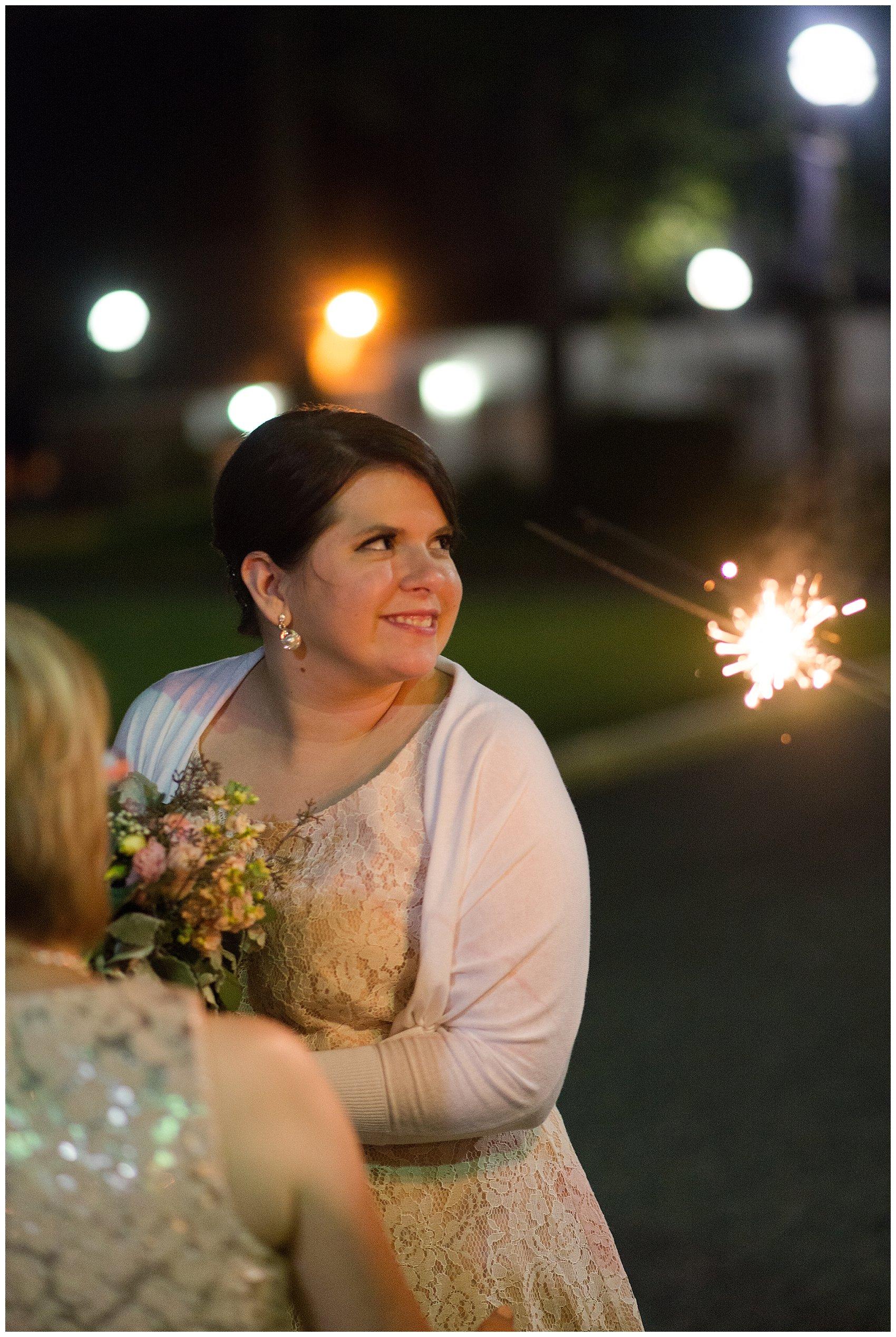 virginia-north-carolina-wedding-photographers-husband-and-wife-team-reception-fun_4050