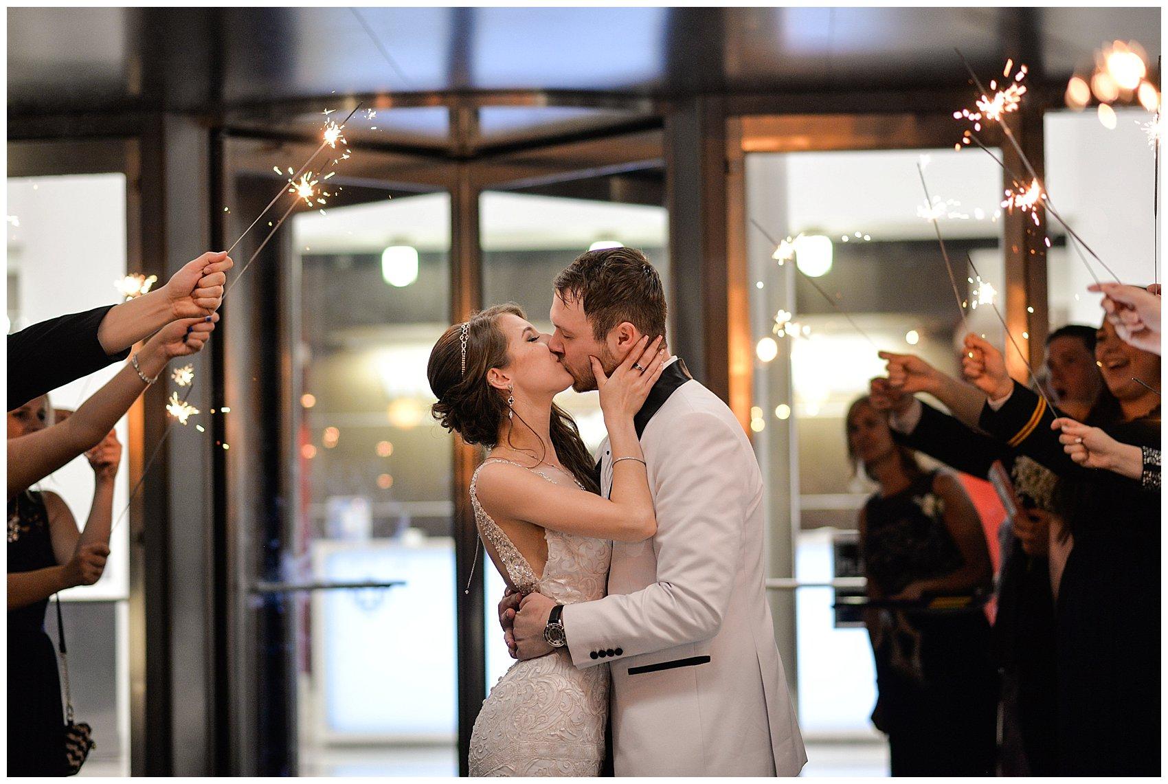 virginia-north-carolina-wedding-photographers-husband-and-wife-team-reception-fun_4052