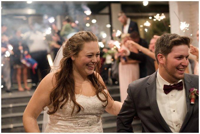 virginia-north-carolina-wedding-photographers-husband-and-wife-team-reception-fun_4053