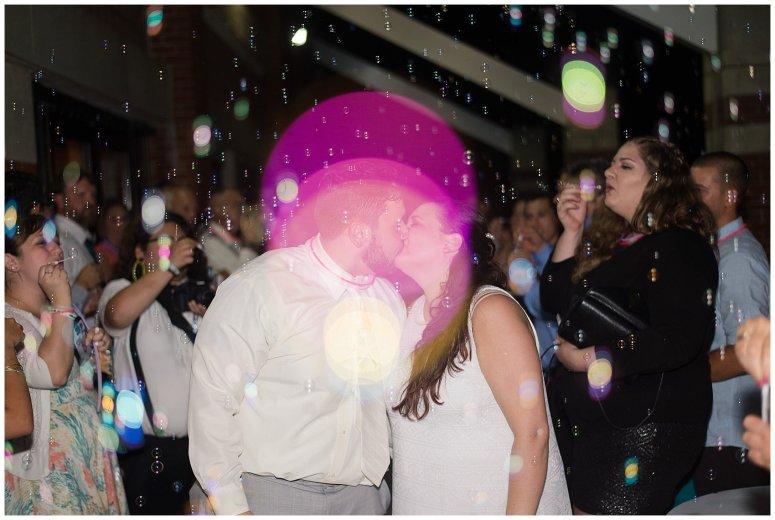 virginia-north-carolina-wedding-photographers-husband-and-wife-team-reception-fun_4054
