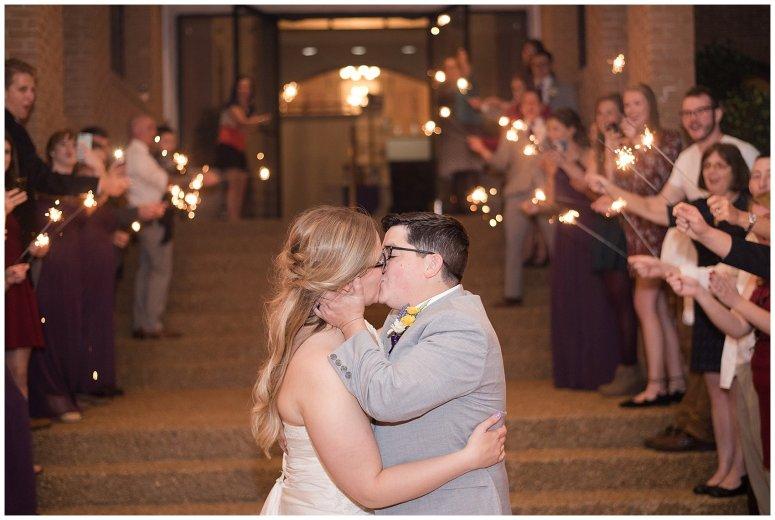 virginia-north-carolina-wedding-photographers-husband-and-wife-team-reception-fun_4055