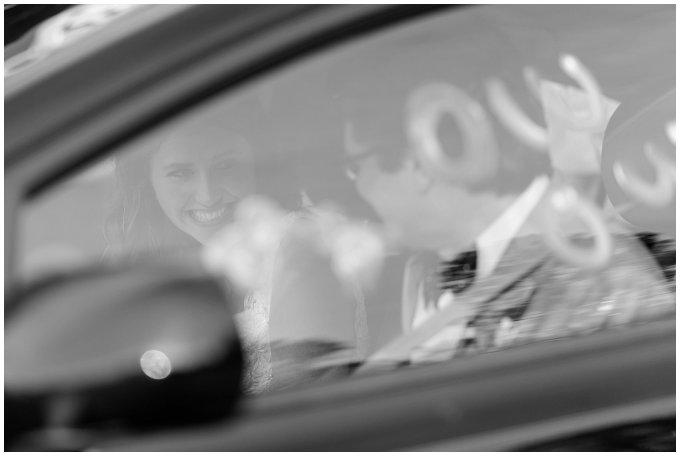 virginia-north-carolina-wedding-photographers-husband-and-wife-team-reception-fun_4056