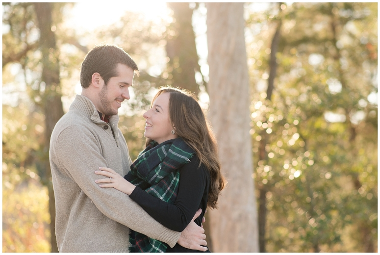 windsor-castle-park-winter-engagement-session-couple-poses-rowlands-photography-virginia-weddings_3527