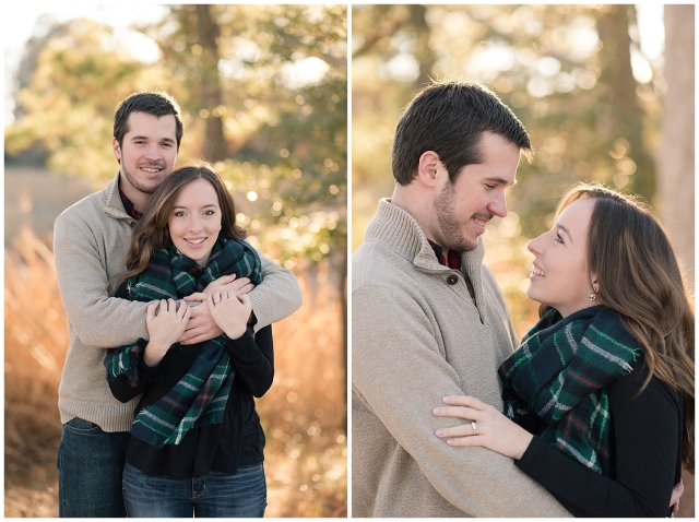 windsor-castle-park-winter-engagement-session-couple-poses-rowlands-photography-virginia-weddings_3529