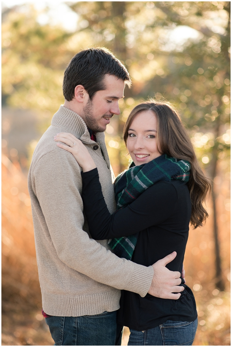 windsor-castle-park-winter-engagement-session-couple-poses-rowlands-photography-virginia-weddings_3530